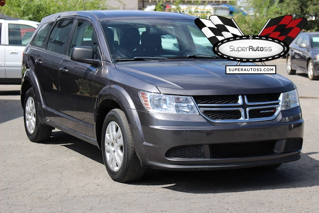 2014 dodge journey 3rd row seat super autoss super autoss. Black Bedroom Furniture Sets. Home Design Ideas